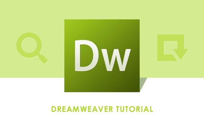 Dreamweaverの検索置換の小技