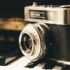 高品質の写真素材やフリー素材の無料配布サイトまとめ