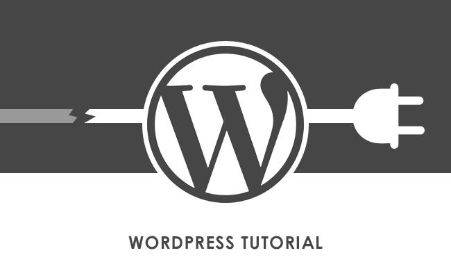 Wordpressの表示が速くなる!プラグインなしでも設置できるアレコレ
