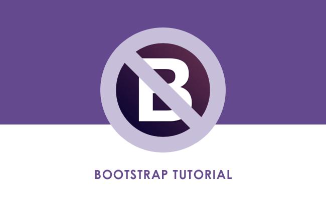 BootStrap3のレスポンシブ機能を無効化する方法